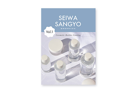 catalog_seiwa-sangyo-vol1-1